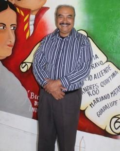 Resultado de imagen para Dr. Armando López Macip