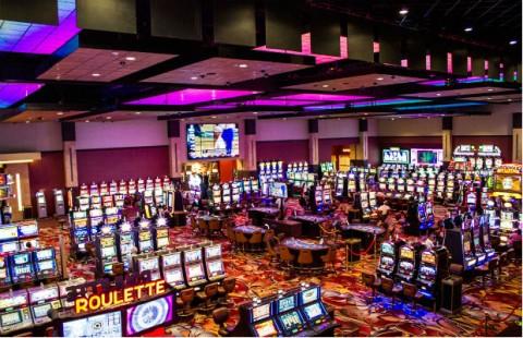 Enlaceveracruz212 Son Parientes De El Divino Y Tienen Casinos En Veracruz
